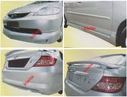 mgen si鑒e social exterior parts accessories cars transport 在lelong的最新