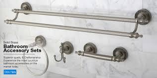 Wrought Iron Bathroom Furniture Amazing Clawfoot Tubs Vintage Tub Cast Iron Faucet Bathroom On