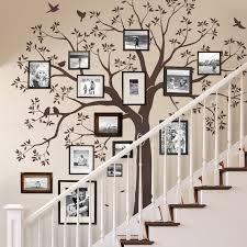 Best  Family Wall Photos Ideas On Pinterest Galleries Photo - Family room wall decals