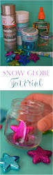 best 25 globe for kids ideas on pinterest continents social