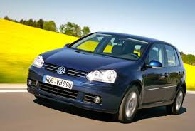 volkswagen hatchback 2005 europe 2005 vw golf keeps opel astra at bay or does it u2013 best
