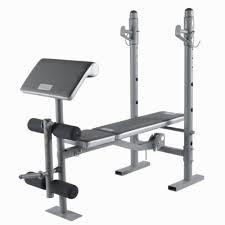 awesome bench press prices part 7 lifeline multi bench 308 for