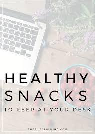 best 25 office snacks ideas on healthy snacks for