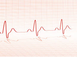 heart design for powerpoint healthcare medical powerpoint templates free ppt backgrounds and