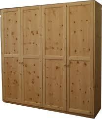 Schlafzimmer Holz Zirbe Zirbenholz Schlafzimmer Gsund Schlafen Und Wohnen Loferer Ihr
