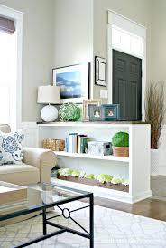 wall ideas recessed wall niche decorating ideas shallow wall
