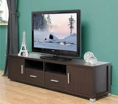 living room storage cabinet delmaegypt