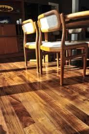 canton hardwood floors laminate floors in canton mi