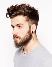 black stud earrings mens lyst asos earring pack with stud and feather in black for men