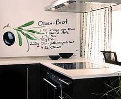 küche verschönern küche der planung bis zur gestaltung bauen de