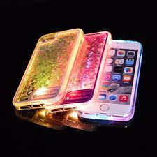 galaxy light metro pcs for galaxy j7 prime j3 prime metropcs plus liquid