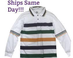 mardi gras polo shirt mardi gras polo etsy