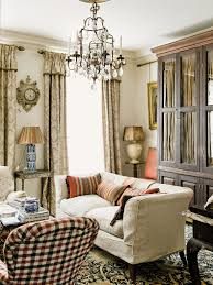home design kendal at home and away with the decorator robert kime london apartment