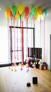 Birthday Decoration Ideas At Home For Husband The 25 Best Husband Birthday Surprises Ideas On Pinterest