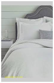 Bed Linen Sizes Uk - bed linen best of tk maxx bed linen tk maxx bed linen luxury
