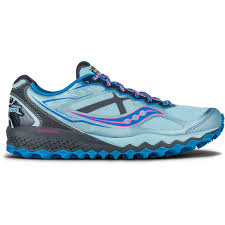 wiggle saucony women u0027s peregrine 6 shoes aw16 offroad