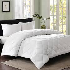 Jersey Comforters Comforters Walmart Com