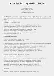 Teacher Sample Resume by Former Teacher Resume Resume For Your Job Application