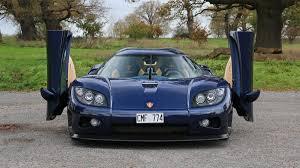 supercar koenigsegg price koenigsegg ccx