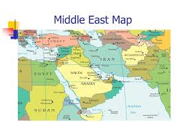 middle east map india middle east map imagining the middle east look at the following