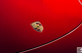 bentley logo wallpaper porsche carrera gts set 2 crankandpiston com