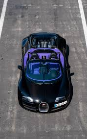 bugatti crash for sale 344 best bugatti veyron images on pinterest car bugatti cars
