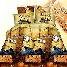 Cheap Full Bedding Sets by 2016 Children Kids Bedding Set Batman Anna Minions Avengers Boys
