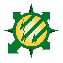 alpha legion symbol picture alpha legion symbol image