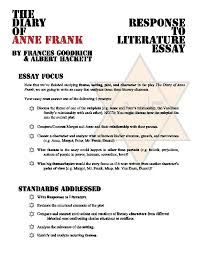 essay diary  anne frank essays Essay diary   Art education essay Journal Narrative Essay Sample  anne frank essays Essay diary   Art education essay Journal Narrative