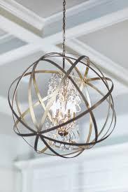 kitchen light bulb lamps lava lamp light bulbs cardello lighting lamps beacon