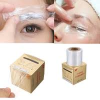 wholesale eyebrow tattoo aftercare buy cheap eyebrow tattoo