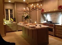 Kitchen Designs 2016 Beautiful Design Photos Of New Peter Salerno Inc Kitchen