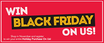 hh gregg black friday black friday on us hhgregg