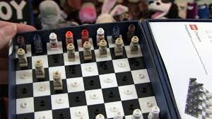 Ohio travel chess set images Lego ideas star wars travel chess set toy break review jpg