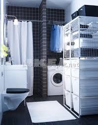bathroom with laundry room ideas small bathroom laundry room combo ideas best laundry room ideas