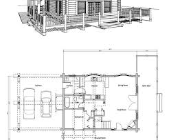 small cabin floor plan small cabin floor plans with loft zijiapin