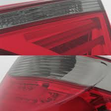 2015 toyota camry tail light 16 toyota camry led tube tail lights red smoked