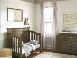 How To Convert Crib To Daybed by Smartstuff Furniture Varsity Convertible Crib