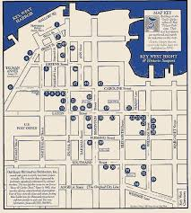 Old Key West Floor Plan Best 25 Map Of Key West Ideas On Pinterest Map Of Florida Keys