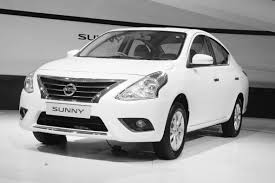 nissan almera year end promotion cars daily news egypt