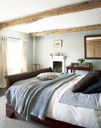 country bedroom colors modern country style case study farrow and ball light blue pt 2