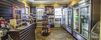 Orlando Premium Outlets Map Worldquest Resort Orlando Fl Vacation Rentals At Vacatia