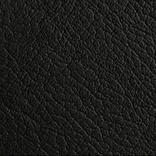 Black Upholstery Leather Off White Genuine Leather Upholstery Cow Hide Per Sq Ft Lseat Com