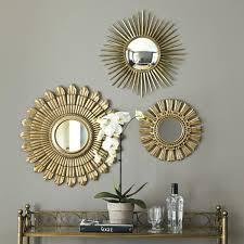 Mirror Decoration At Home Suzanne Kasler Sunburst Mirror 4 Sunburst Mirror Mirror Mirror