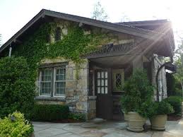 Solvang Inn And Cottages Reviews by 19 Solvang Inn And Cottages Reviews Cottage Picture Of Old
