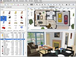 Free Download 3d Home Architect Software Full Version Christmas