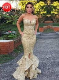 prom dresses 2017 simple dress com