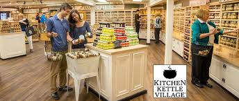 where to shop in lancaster pa u2014 2017 list of recommended stores