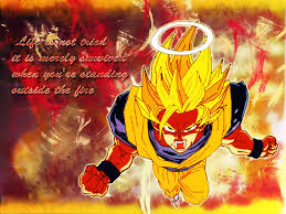 cool dbz wallpapers wallpapers browse