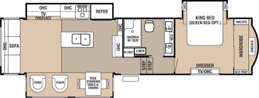 cardinal rv floor plans forest river cedar creek rvs for sale camping world rv sales